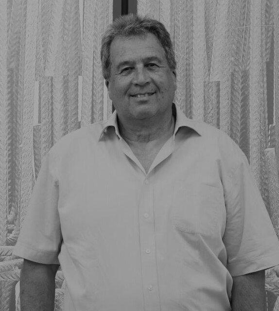 Pensionierung Hans Peter Gisler
